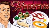 Harveys - играть в казино Вулкан