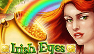 Irish Eyes - играть в казино Вулкан